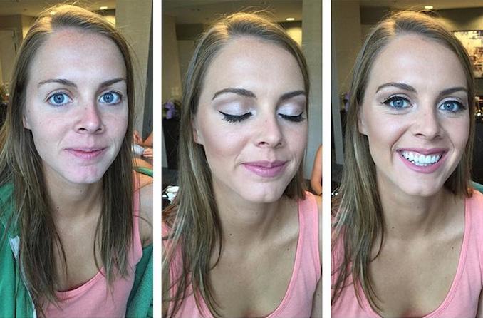 Makeup.1