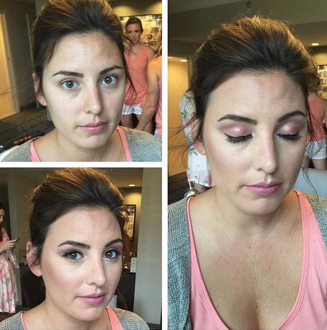 Makeup.2