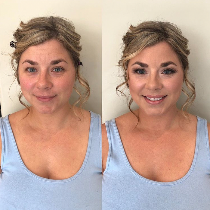 Makeup.3