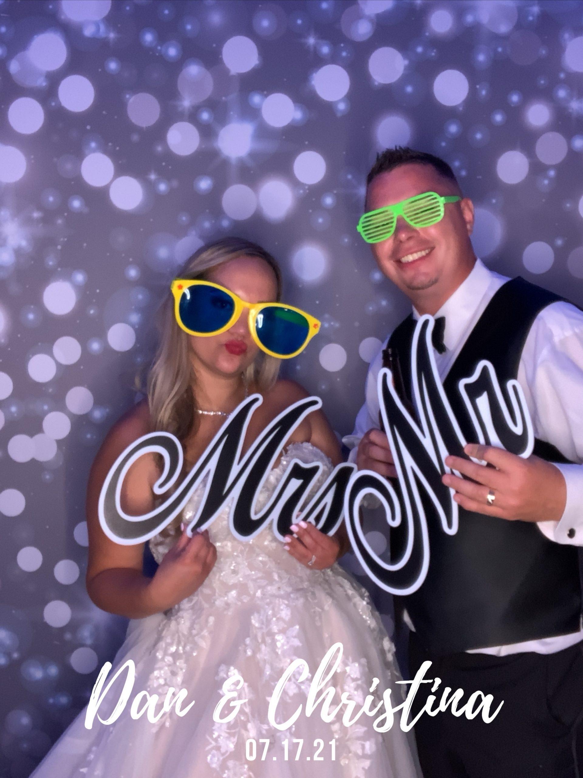 Dan_Christinas_Wedding!_photo_140